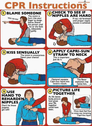 Tags: cpr , cpr instructions