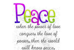 Rest Peace Quotes Sayings Quotations Pictures