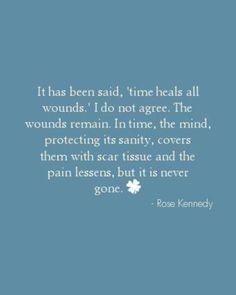 Suicide survivors/prevention