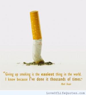 Mark-Twain-quote-on-quitting-smoking.jpg