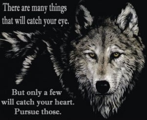 ... Quotes, Native American Indians Quotes, Native American Wolf Quotes