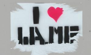 heart-lame-e1368055743668.jpg