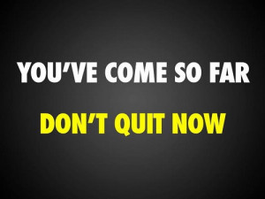 motivational quotes for athletes Motivational Videos, Motivational ...