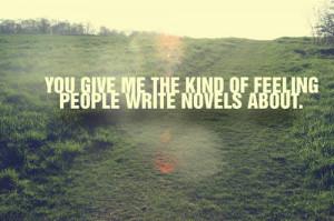 quotes,bookshelf,feelings,novel,love,soul,mate ...