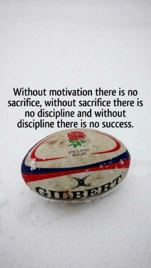 Rugby Quotes Tumblr Rugby quotes