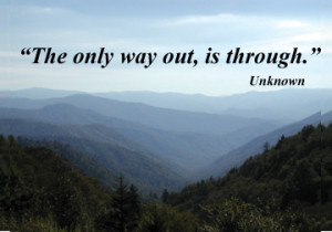 quote of the day quotes a z abraham lincoln quotes adversity quotes