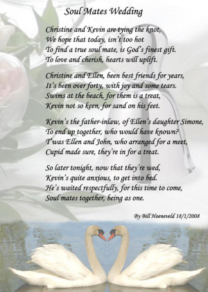 love my cousin poems i love my cousin poems