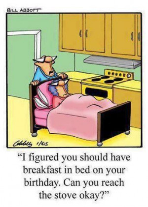 breakfast in bed funny quotes comics quote funny quote funny quotes ...