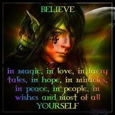 Wiccan Sayings | Quotes & Humor | ~ * Pagan Ouderschap / Pagan ...