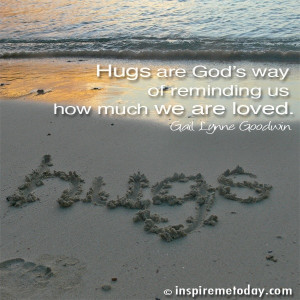 Quote-Hugs-are-Gods-way.jpg