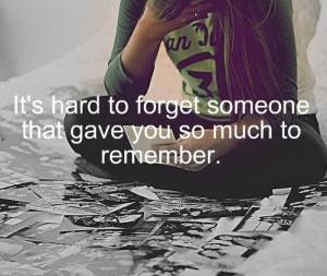 quotes tumblr sad love