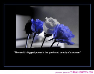 Beautiful-flowers-picture-quotes-beauty-sayings-pics1.jpeg