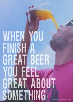 ... quotes funny posters beer lovers, couch potato workouts health fitness