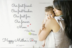 Happy-Mothers-Day-2015-Sayings-From-Daughter-And-Son (4)