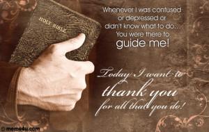 ... ideas for pastor appreciation day pastor appreciation day provides