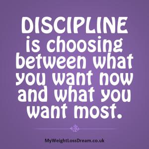 motivational weightloss quotes