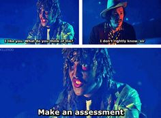 Míša Sparley. I'M OLD GREGG!!! Funny Ting, Funny Quotes, Things ...