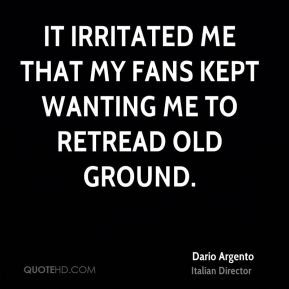 dario-argento-dario-argento-it-irritated-me-that-my-fans-kept-wanting ...