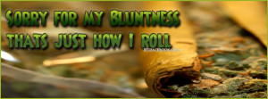 Smoking Weed Quotes And Sayings