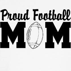 proud_football_mom_t.jpg?height=250&width=250&padToSquare=true