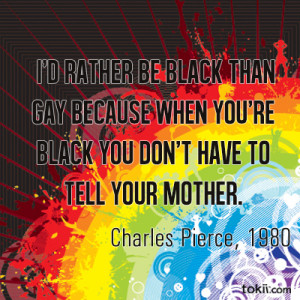 ... .com/wp-content/flagallery/lgbt-quotes/thumbs/thumbs_quote03.jpg] 8 0