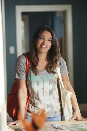 Jane The Virgin: Spoilers & Photos From Chapters Five & Six