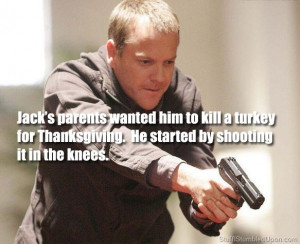 jack-bauer-quotes-24-quotes-fox-meme-lol-lulz-funny-quotes ...