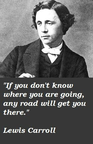 Lewis Carroll-(Charles Dodgson) 1832-1898 English Writer, Carol spent ...
