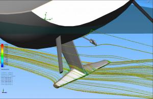 64691d1323515353-winged-keel-bulb-keel-bs-6-70kn-yaw5-3-heel25-folding ...