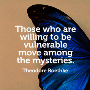 quotes-vulnerable-mysteries-theodore-roethke-480x480.jpg