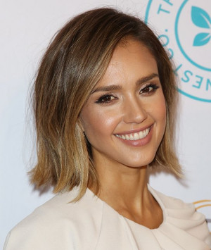 ... Alba: Latina Celeb Mom Quotes About Beauty and Confidence - mom.me