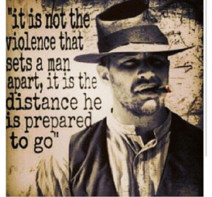 Hardy Lawless, Lawless Quotes, Movie Book Show Quotes, Forrest Lawless ...