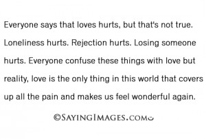 Topic: Short Love Quotes   Cute Love Quotes   Sad Love   Love Poems
