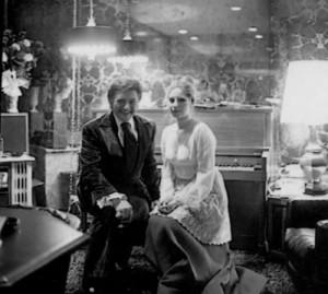 ... , Music Liberace, Barbra Streisand, Favorite Oldies, Famous Duo