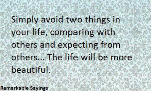 Life Quotes - Pictures- Images - Beautiful quotes,Inspirational quotes ...