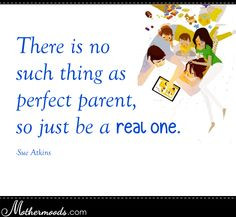 parenthood #inspirational #quotes #maternityclothing More