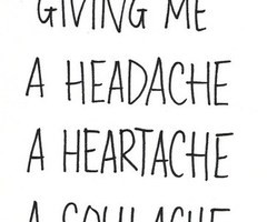 Joy Of Giving Quotes Tumblr quotes - google search