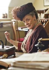 DowntonAbbey-MaggieSmith.jpg