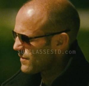 Sunglasses-Jason-Statham-The-Mechanic_0.jpg