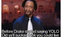 Katt Williams Quotes And Sayings About Life : Katt Williams Quote ...