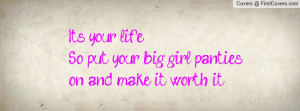 it's_your_life.....-72609.jpg?i
