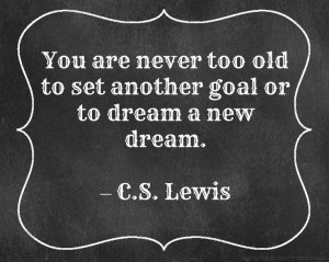 ... Quotes, Cs Lewis Quotes Dream, T-Shirt, Tees Shirts, Eve Quotes, Bible