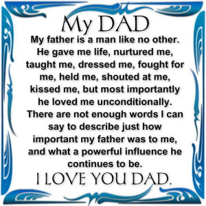 father-day-quotes-i-love-my-dad-quote-poem-family-pictures-sayings ...