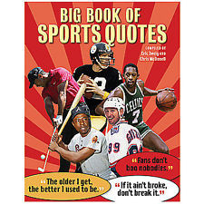famous quotes about sports fans quotesgram