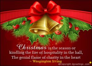 Catholic Christmas Cards, Catholic Christmas Card