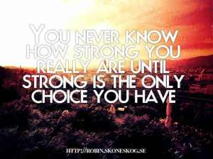 These are the quote strength survive tattoo image favim Pictures