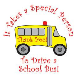 school_bus_driver_greeting_card.jpg?height=250&width=250&padToSquare ...