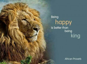 Animal Quotes, Animal Rights & Religion's photo: Being Happy!