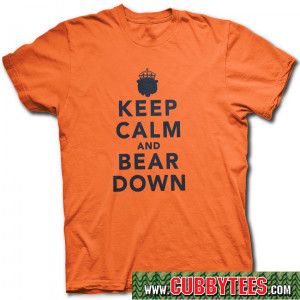Keep_Calm_Bear_Down--EXT.jpg