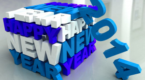new years quotes 20 inspirational new years quotes to kick start your ...